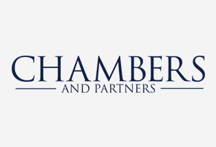 Litigation Funder Lake Whillans Ranked Top Four In Chambers and Partners U.S. Ranking