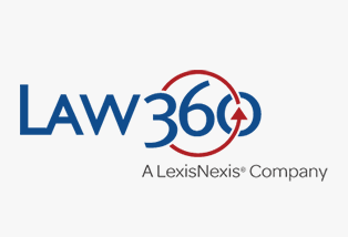 Law 360 reports on litigation finance firm Lake Whillans and their recent funding round